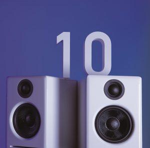 NEW IIKENHOUSE CONCEPT 「10iRO」