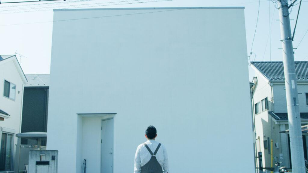 主演・宮迫博之【マイホーム購入ドラマ】casa cube「新築の父」公開しました!