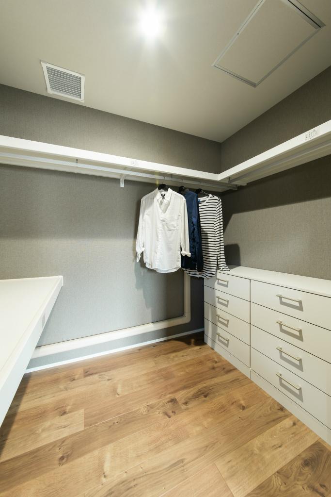 下り天井✖️Down kitchen+アイアン階段のカッコいいお住まい