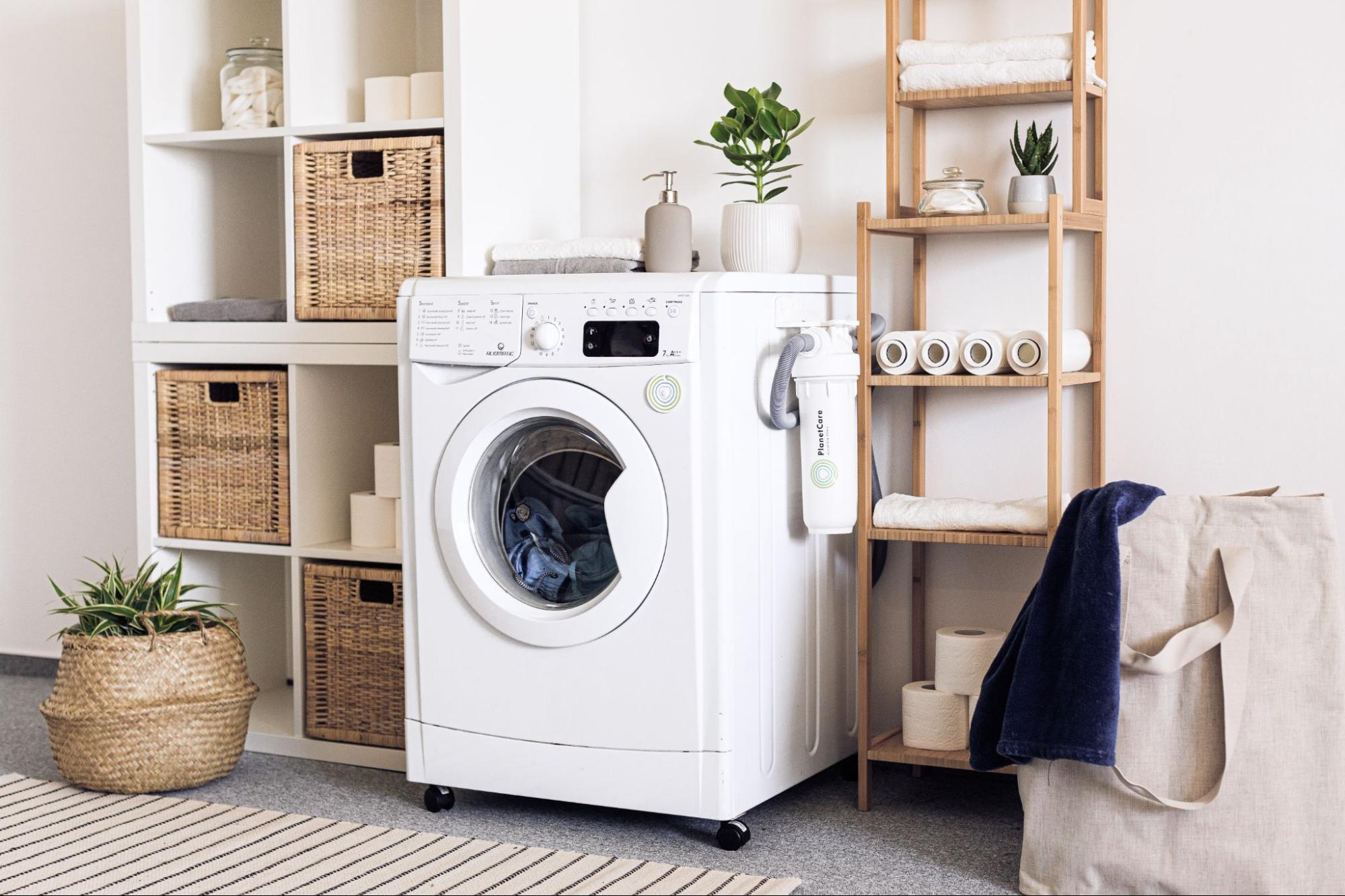 ランドリールームを作るなら「乾太くん」がオススメ。家づくりのプロが設置のメリットや注意点を解説